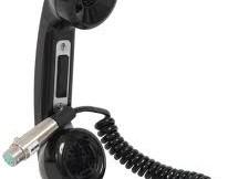 telefon historia